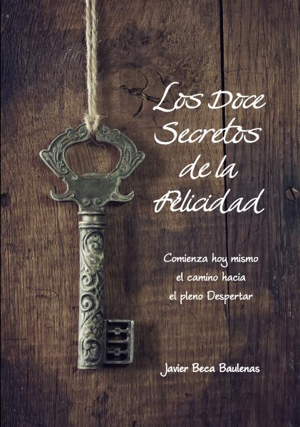 portada-libro-la-practica-de-los-12-secretos