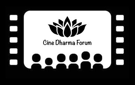 logo-cine-dharma-forum